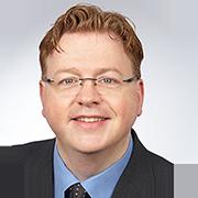 Clemens Schwarz