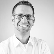 Daniel Selbach