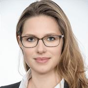 Michelle Niedernhuber