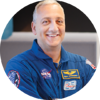 Mike-Massimino@3x