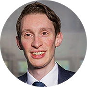 Philipp Wagner