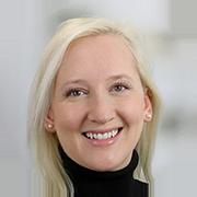 Amy Fenstermacher