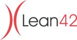 lean42